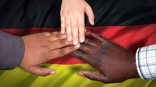 Ausländerrecht / Asylrecht